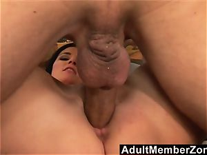 AdultMemberZone India Summer prays For Her Orgasmic unleash