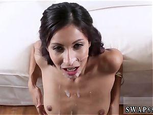 Family strokes game night total sequence The dirty patron s daughter Debacle