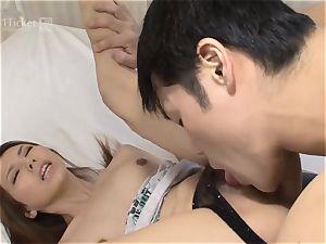 41Ticket - Asukarino Sexual