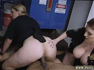 unexperienced duo full swap and black vintage Don t be dark-hued and suspicious around black