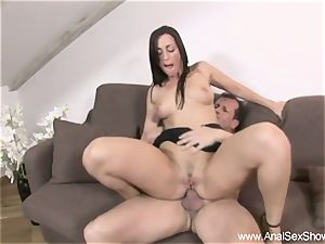 She Needs buttfuck hump Therapy