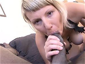 Real porno audition sofa interracial plow ebony spear jism