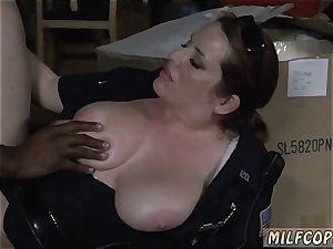 black and rosy episode 1 red-hot milf young boy Cheater caught doing misdemeanor break in
